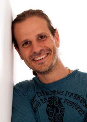 daniel hofinger