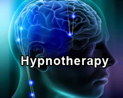 Hynotherapy
